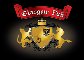 Glasgow Pub – Glasgow Imperia | Restaurant | Pub | Salon Evenimente | Bucuresti